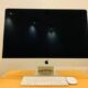 Apple imac for sale in lahore
