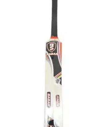 SPORTS CRICKET BAT for sale in lahore
