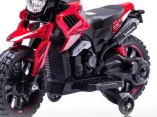 Electric bike for kids Top quality Mini Motorcycle