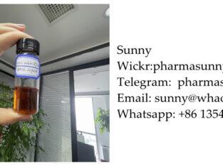 Bmk oil 20320-59-6 /20320 59 6 Whatsapp:+86 13545906676