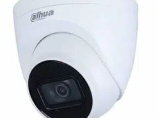 CCTV World Advanve Technology for sale in islamabad