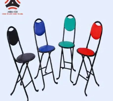 Folding chair for sale in lahore