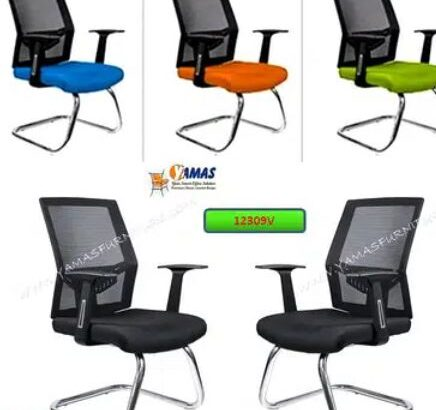 GUEST OFFICE CHAIRS for sale in karachi