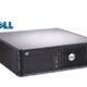 Hp Dell Lenovo for sale in Karachi