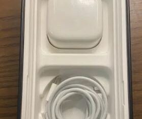 Iphone 11 pro 256 gb for sale in lahore