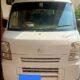 Suzuki Every wagon Jp for sale in Jehlum