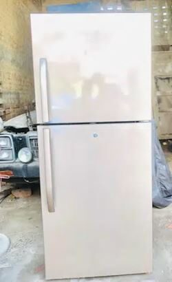 Haire fridge for sale in lahore