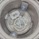 Haier Automatic washing machine for sale in multan