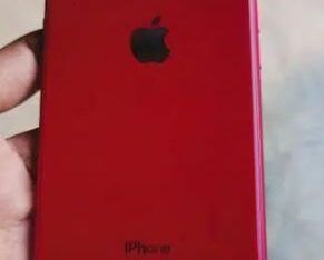 iPhone XR for sale in khairpur