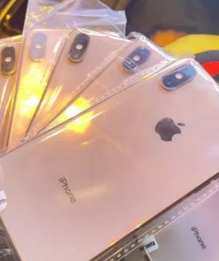 iphone 6s To 11promax