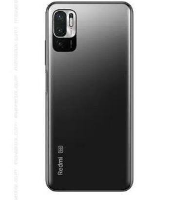 Redmi Note 10 5G for sale in mirpur