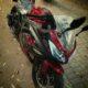 Ninja 250cc for sale in lahore