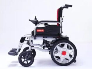 Electric wheelchair for sale in Peshawar
