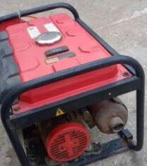 Generator for sale in karachi