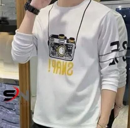 T Shirt For Mens sale in karachi