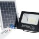 Solar Light for sale in lahore