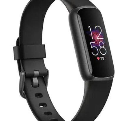 Fitbit Luxe Fitness Tracker for sale in karachi