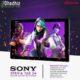 Sony xperia Z4 Gaming Tab for sale in karachi