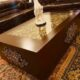 Center table for sale in lahore