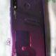 Tecno Cammon 12 Air for sale in kasur