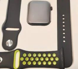 T500 smart watch for sale in lahore