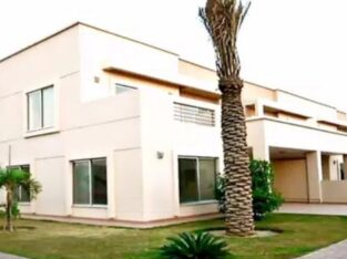 Ideally Located House Available For Rent