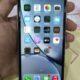 iphone XR for sale in rawalpindi