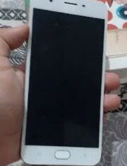 Oppo A57 For sale in faisalabad