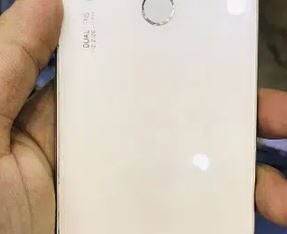 P20 lite For sale in sahiwal