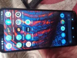Nokia 6.1 plus For sale in sahiwal