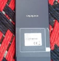 oppo A3s 2 16 for sale in Lahore
