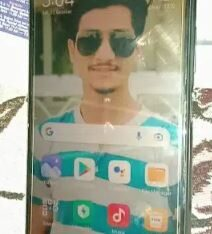 Redmi 9t 4/128 For sale in Faisalabad