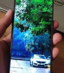 Oppo f17 pro For sale in abbottabad