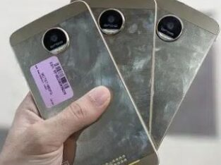 Motorola Z Slim A For sale in karachi