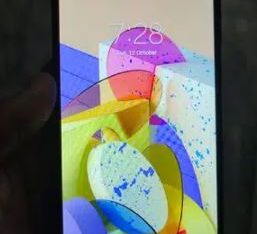 Samsung a12 For sale in Narowal