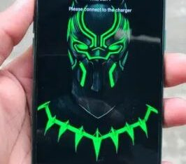 Realme 5I For sale in Faisalabad