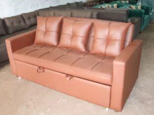 Sofa cum bed For sale in islamabad