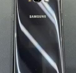 Samsung Galaxy S8 For sale in lahore