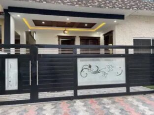 2,250 Square Feet House for sale in islamabad