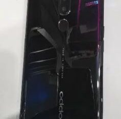 oppo f11 pro For sale in Lahore
