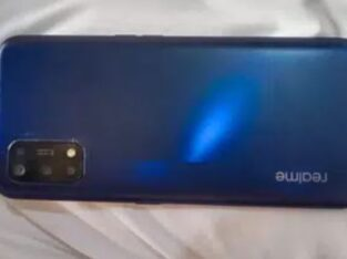 Realme 7pro for sale in islamabad