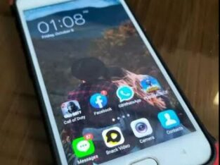 Oppo a57 For sale in Sahiwal