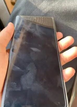 Xiaomi Poco X3 Gt For sale in Islamabad