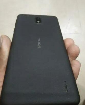 Nokia 1.1plus For sale in lahore
