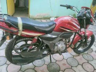 unique 100cc 2014 for sale in malakand