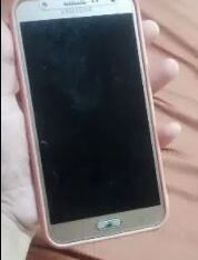 Samsung J7 For sale in lahore