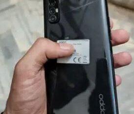 Oppo Reno 3 pro FOr Sale in Peshawar
