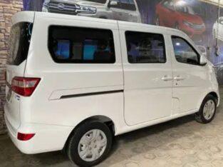 karvaan plus 2021 For sale in Sialkot