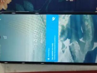 Nokia G20 For sale in Faisalabad