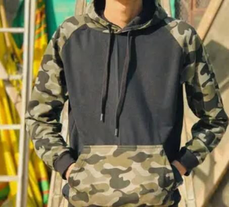 Hoodies For sale in Faisalabad